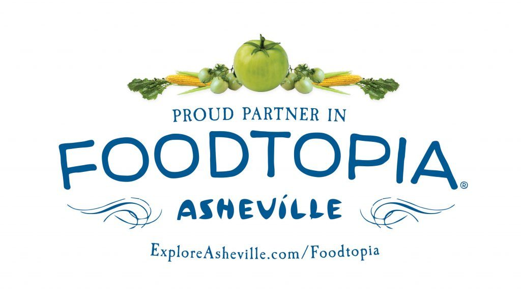 Foodtopia_ProudPartnerIn_Blue_URL