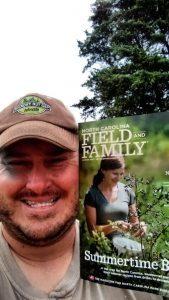 fieldandfamilywsam
